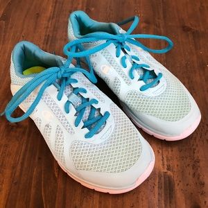 Champion sneakers for girls